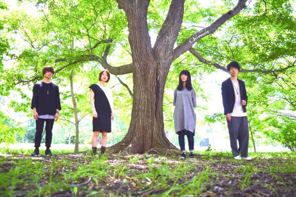 f:id:shimamura-music:20171102170650j:plain