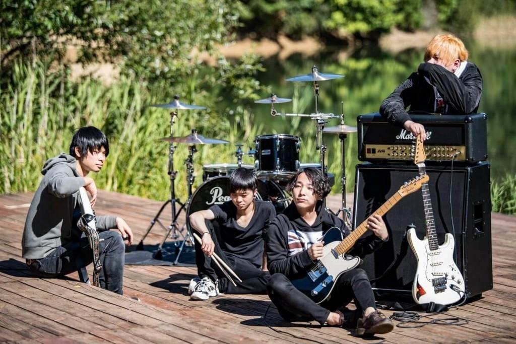 f:id:shimamura-music:20171102171031j:plain