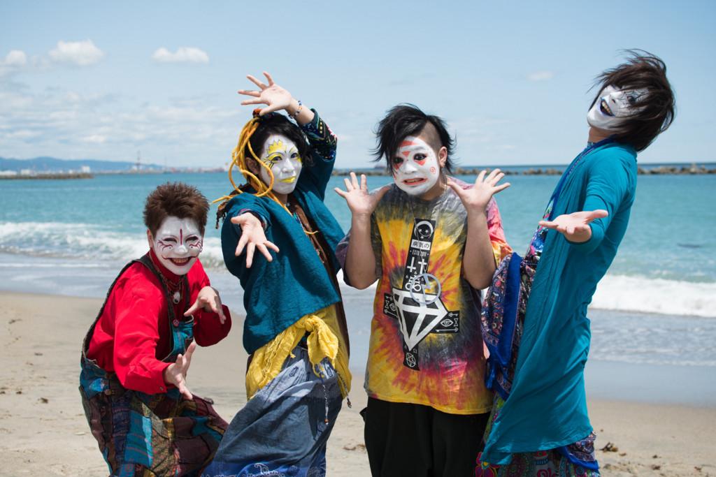 f:id:shimamura-music:20171102171109j:plain
