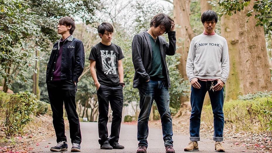 f:id:shimamura-music:20171102171221j:plain