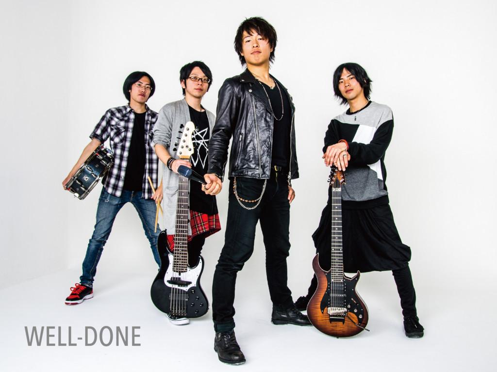 f:id:shimamura-music:20171102171257j:plain