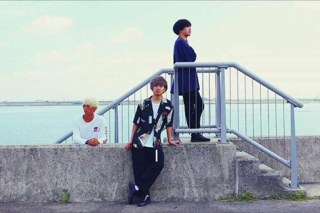 f:id:shimamura-music:20171102171328j:plain