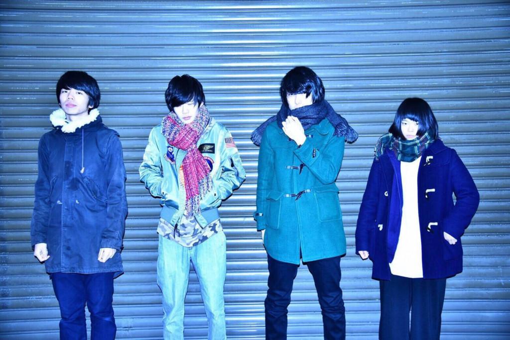 f:id:shimamura-music:20171102171440j:plain