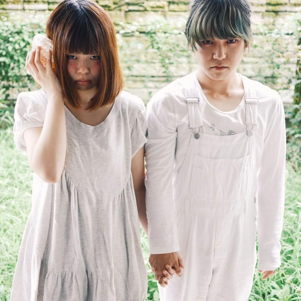 f:id:shimamura-music:20171102171604j:plain