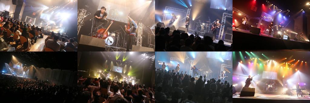 f:id:shimamura-music:20171103154131j:plain