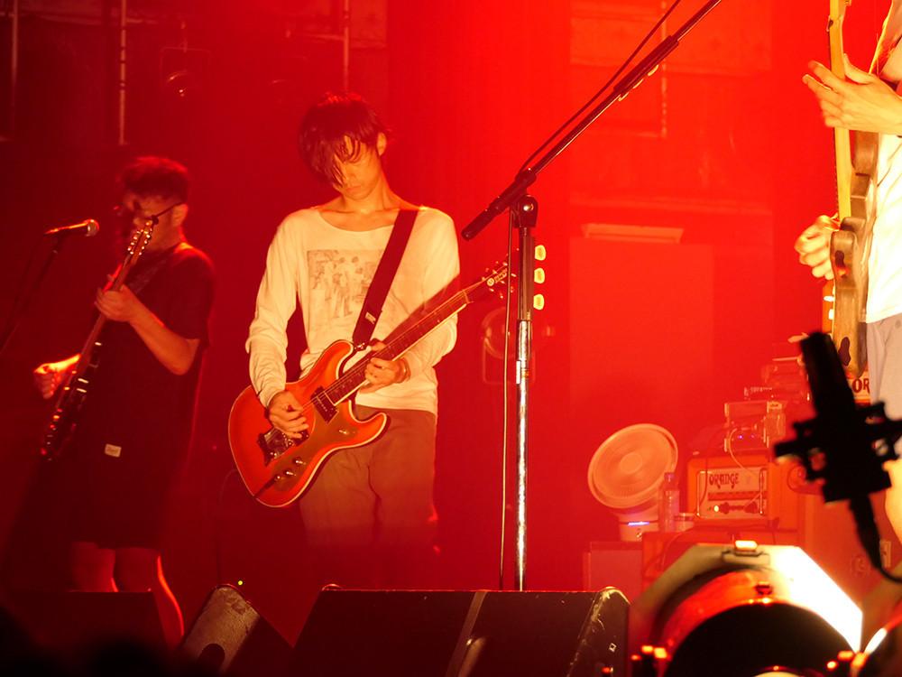f:id:shimamura-music:20171105165712j:plain