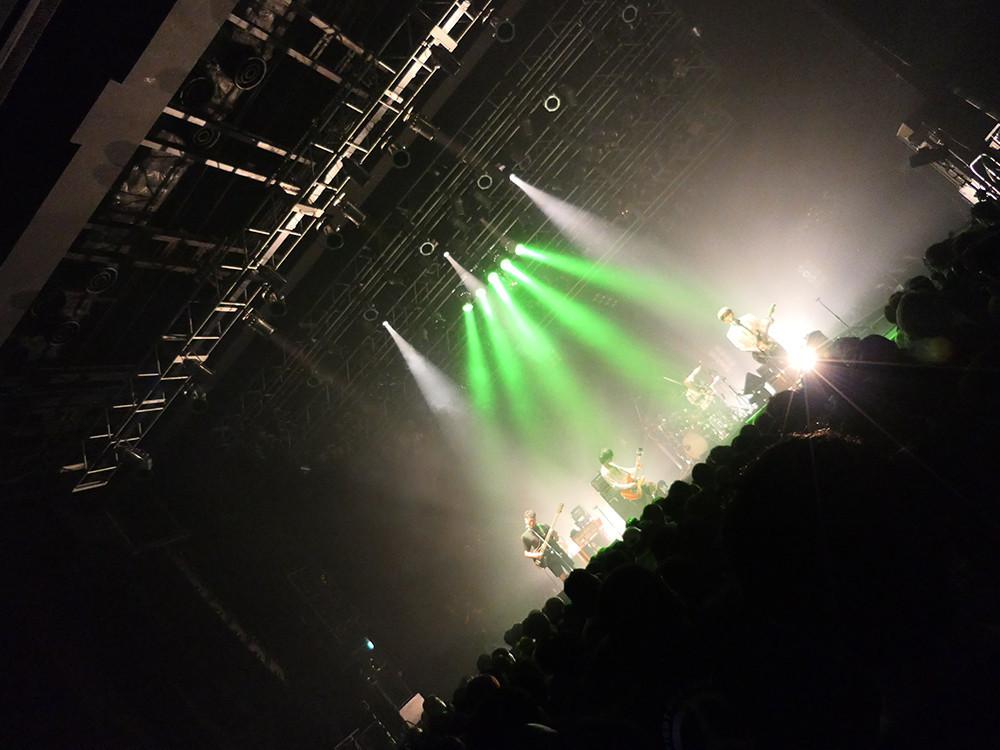 f:id:shimamura-music:20171105170043j:plain