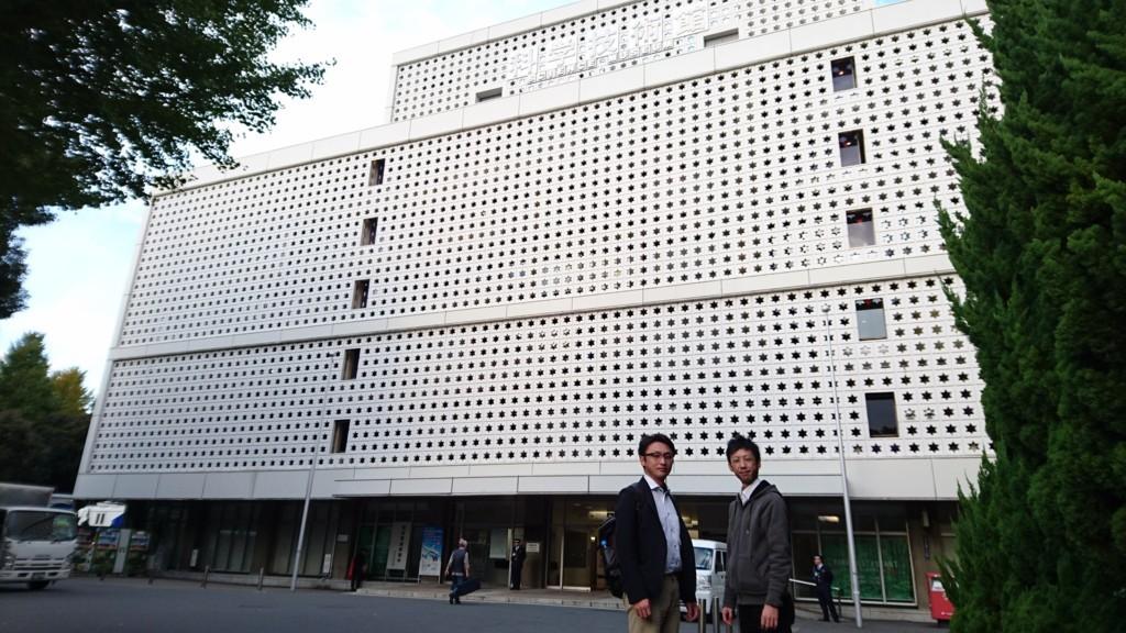 f:id:shimamura-music:20171110164212j:plain