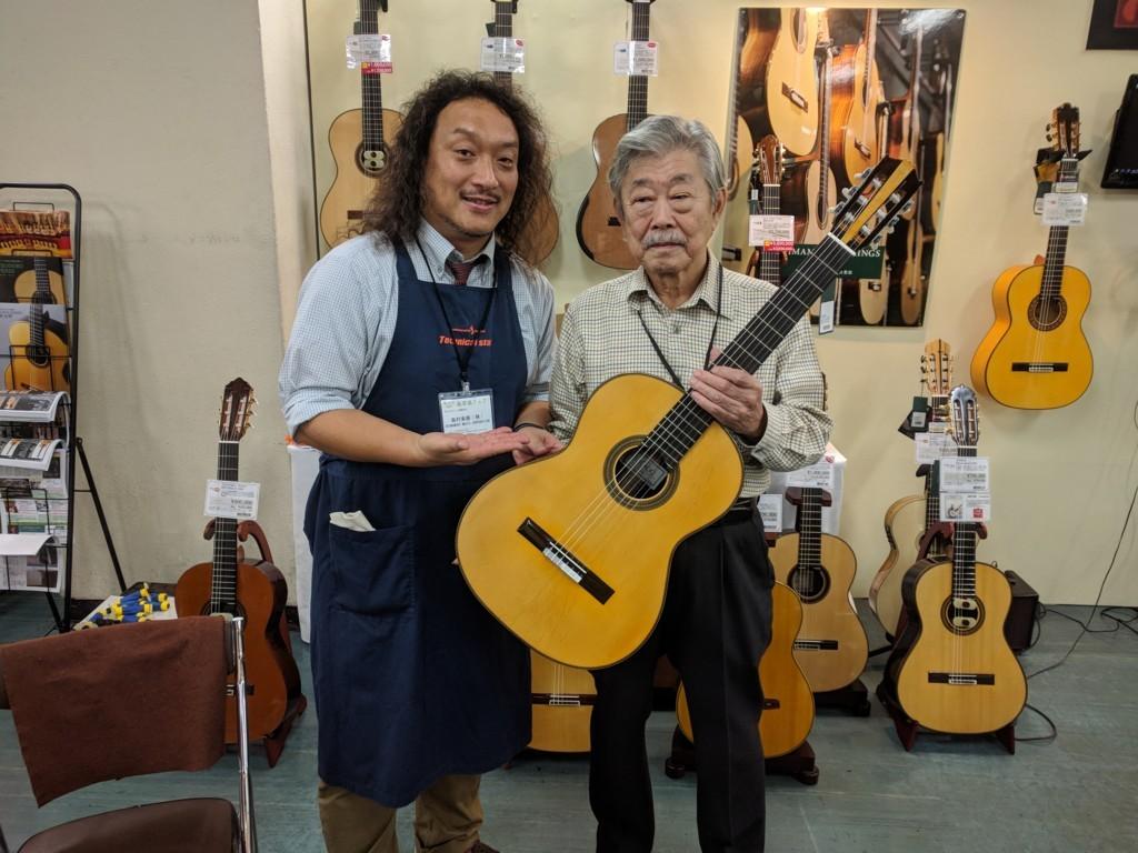 f:id:shimamura-music:20171110164246j:plain