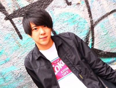 f:id:shimamura-music:20171110170806j:plain