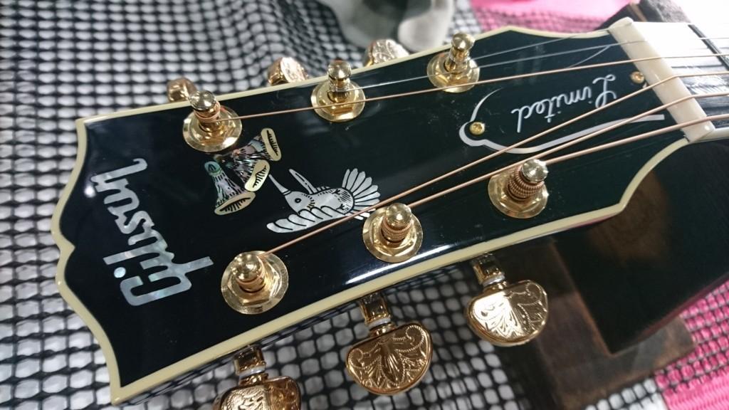 f:id:shimamura-music:20171208121136j:plain