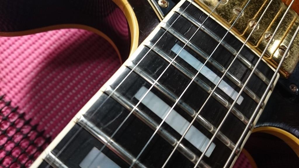 f:id:shimamura-music:20171208153107j:plain