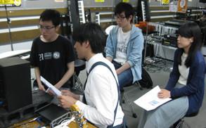 f:id:shimamura-music:20171214161232j:plain