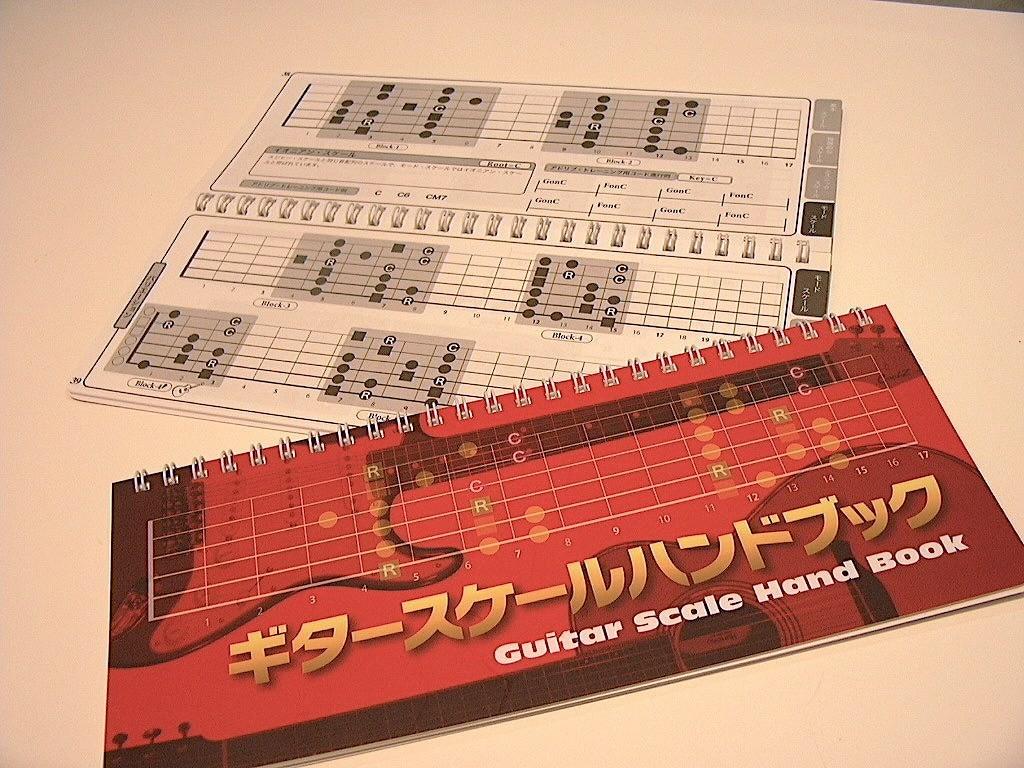 f:id:shimamura-music:20180219155246j:plain