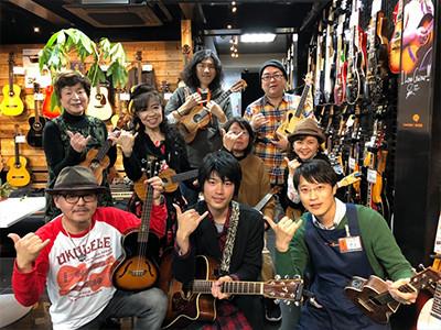 f:id:shimamura-music:20180419143617j:plain