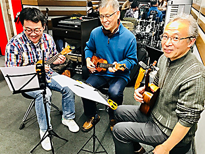 f:id:shimamura-music:20180419143624j:plain