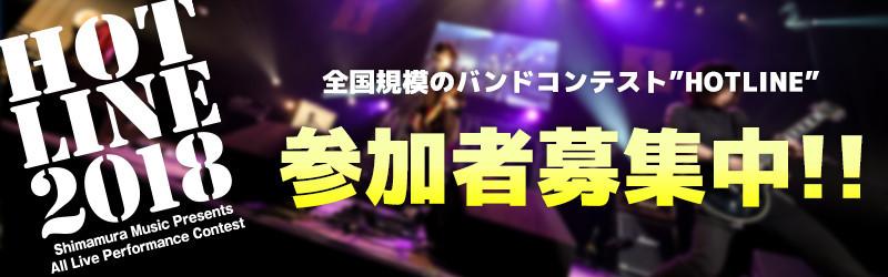 f:id:shimamura-music:20180426104206j:plain