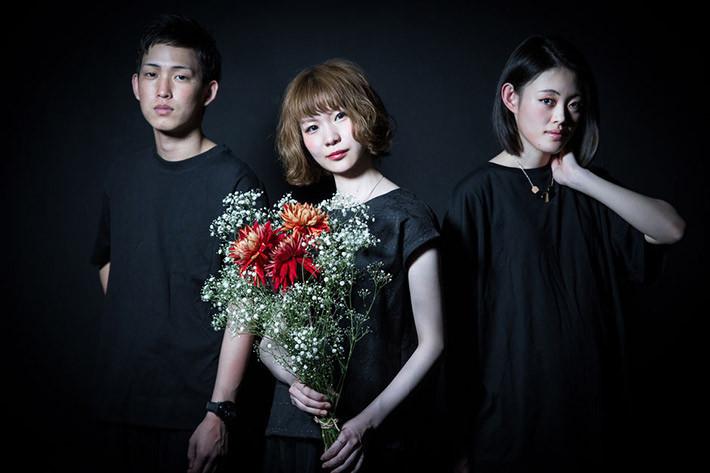 f:id:shimamura-music:20180503122425j:plain