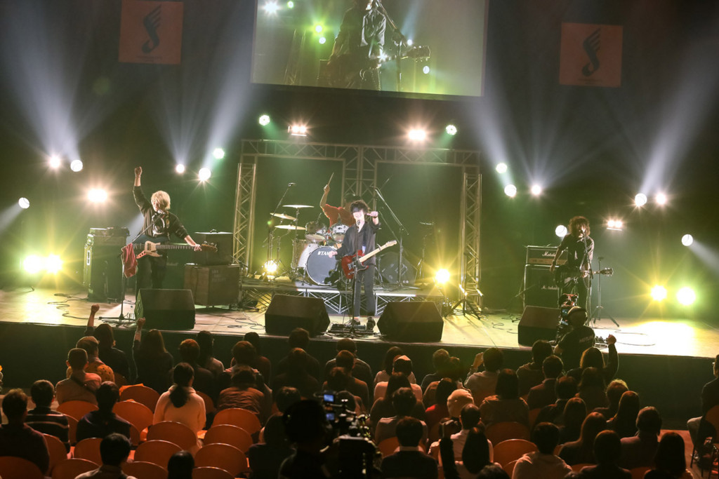 f:id:shimamura-music:20180503145552j:plain