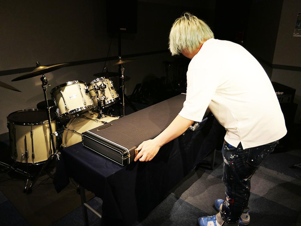 f:id:shimamura-music:20180503150838j:plain