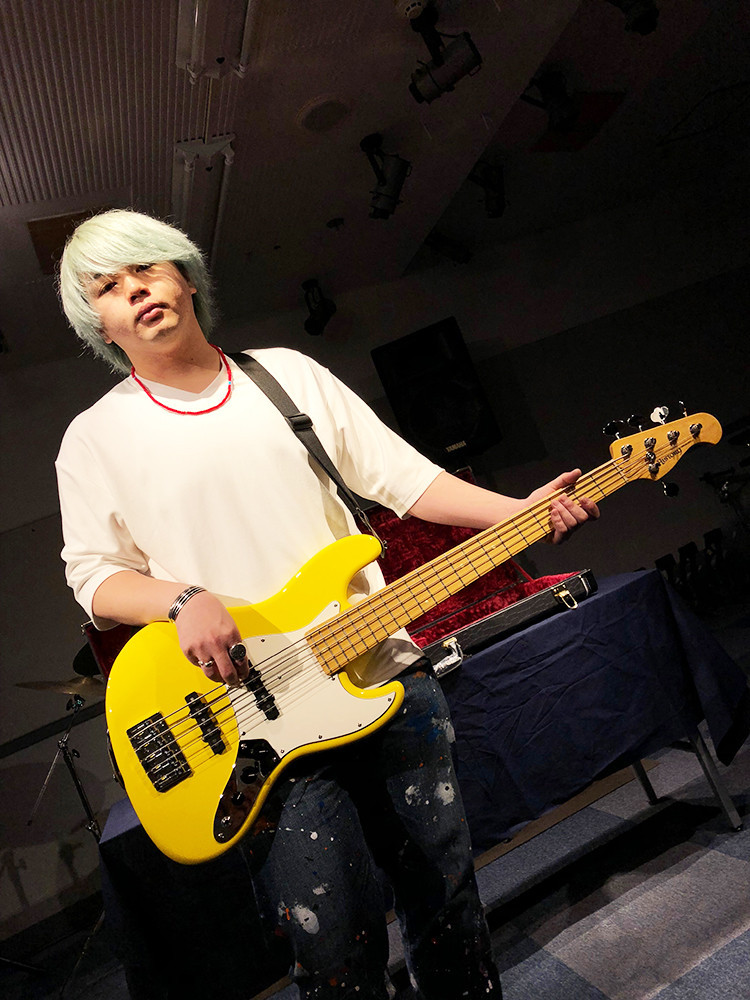 f:id:shimamura-music:20180503151111j:plain