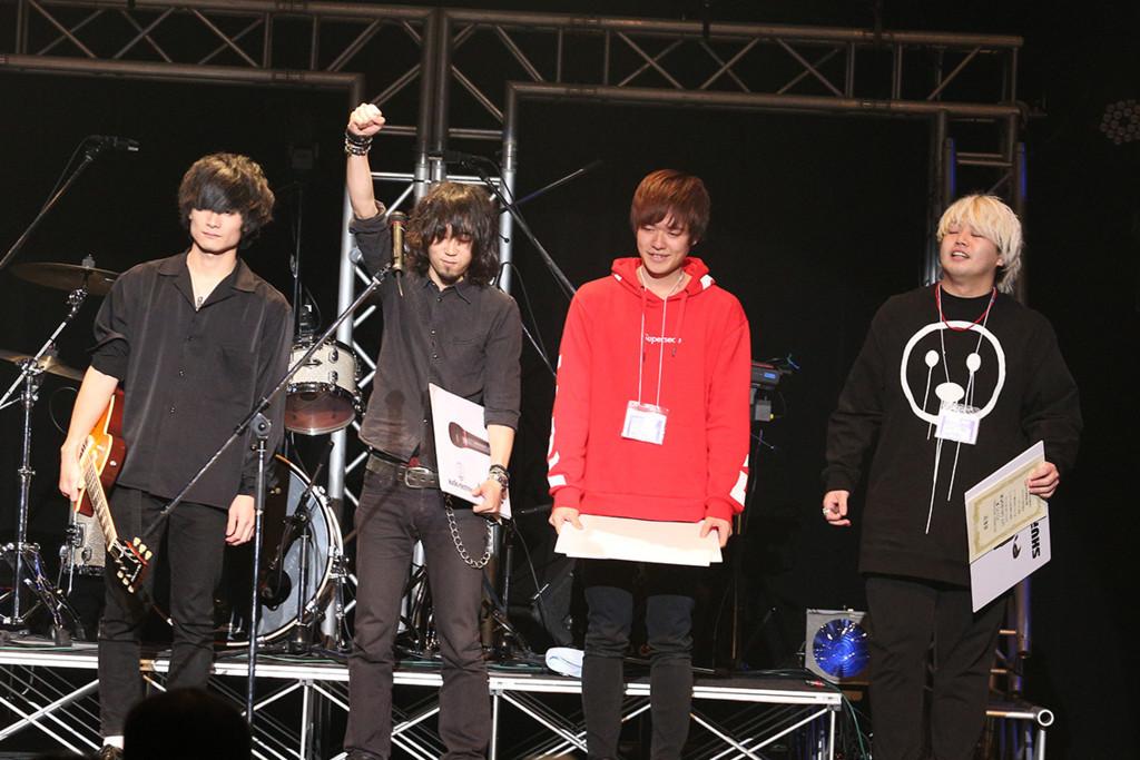 f:id:shimamura-music:20180503153528j:plain