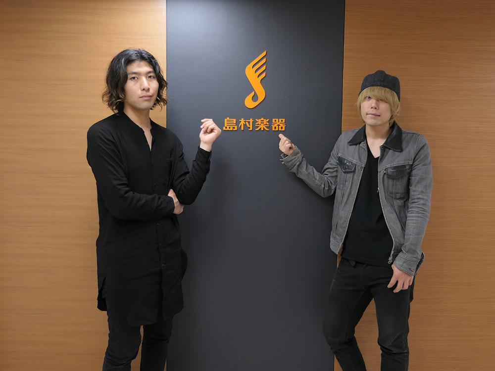 f:id:shimamura-music:20180519145034j:plain