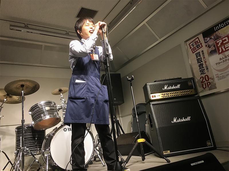 f:id:shimamura-music:20180521175503j:plain