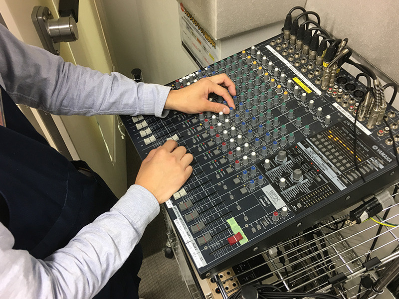 f:id:shimamura-music:20180521175615j:plain