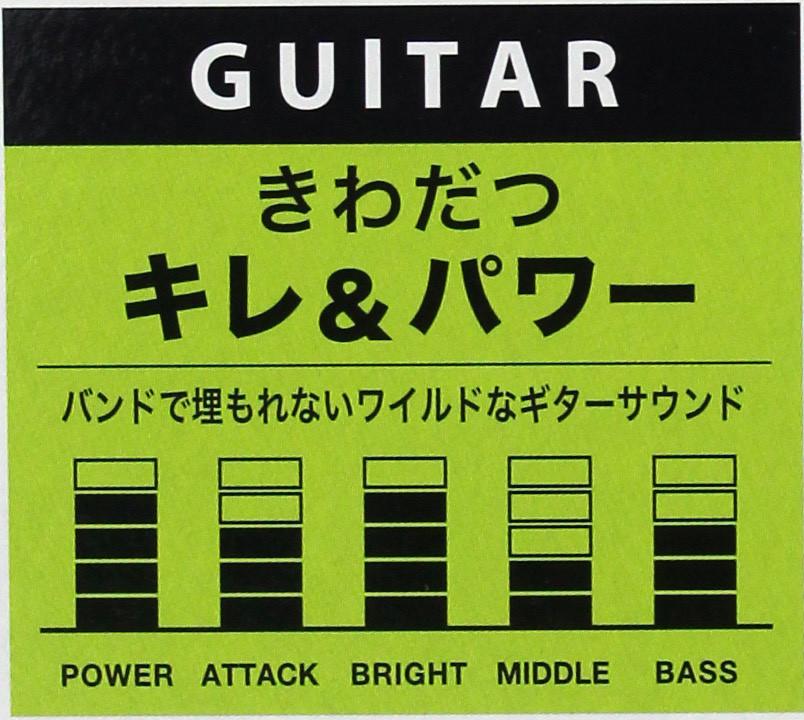 f:id:shimamura-music:20180529152230j:plain:w300