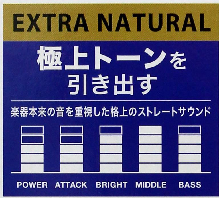 f:id:shimamura-music:20180529152254j:plain:w300