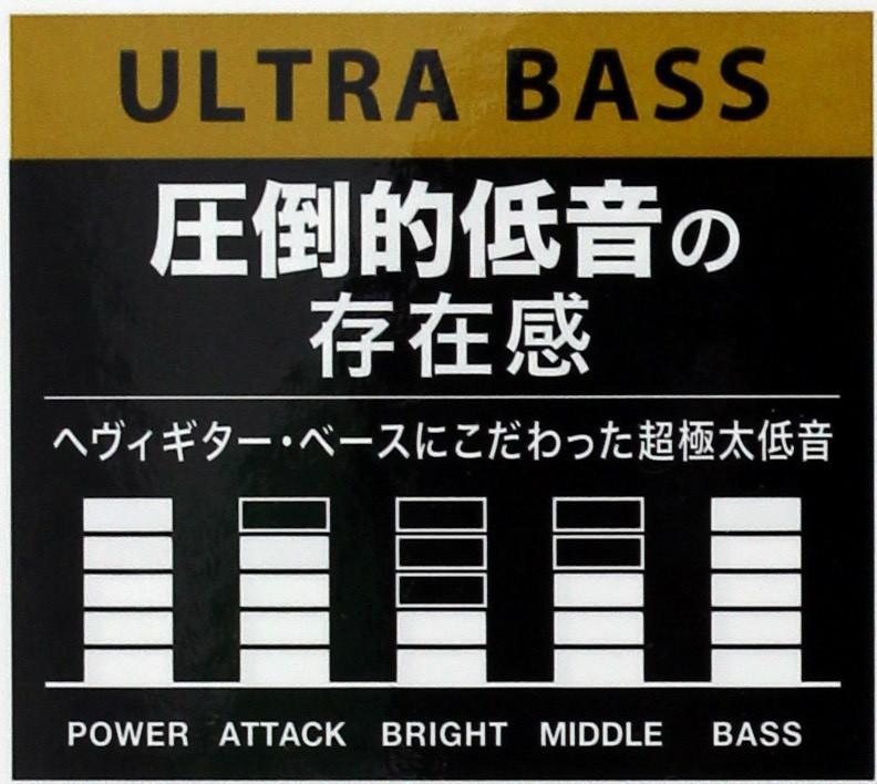 f:id:shimamura-music:20180529152315j:plain:w300