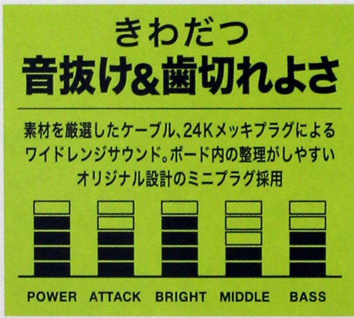f:id:shimamura-music:20180529152332j:plain:w300
