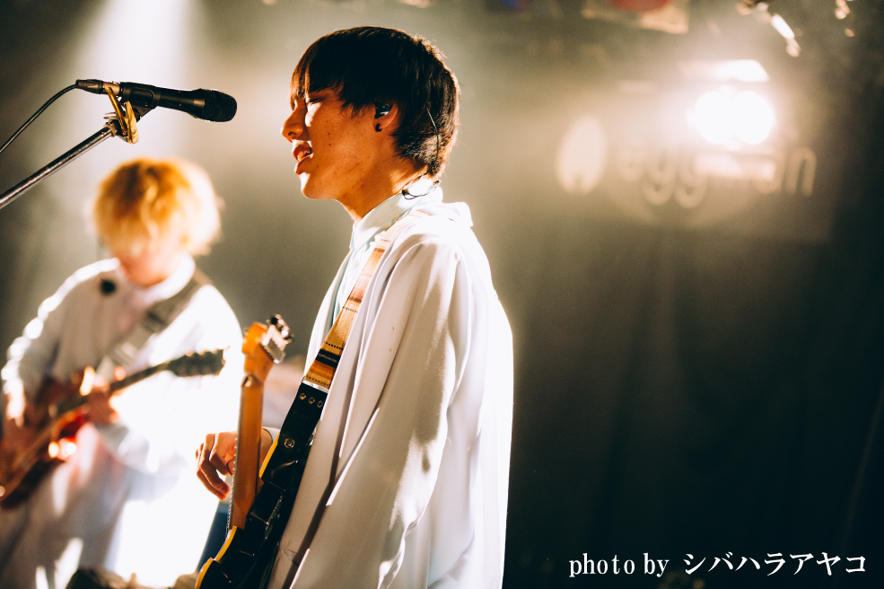 f:id:shimamura-music:20180601144142p:plain