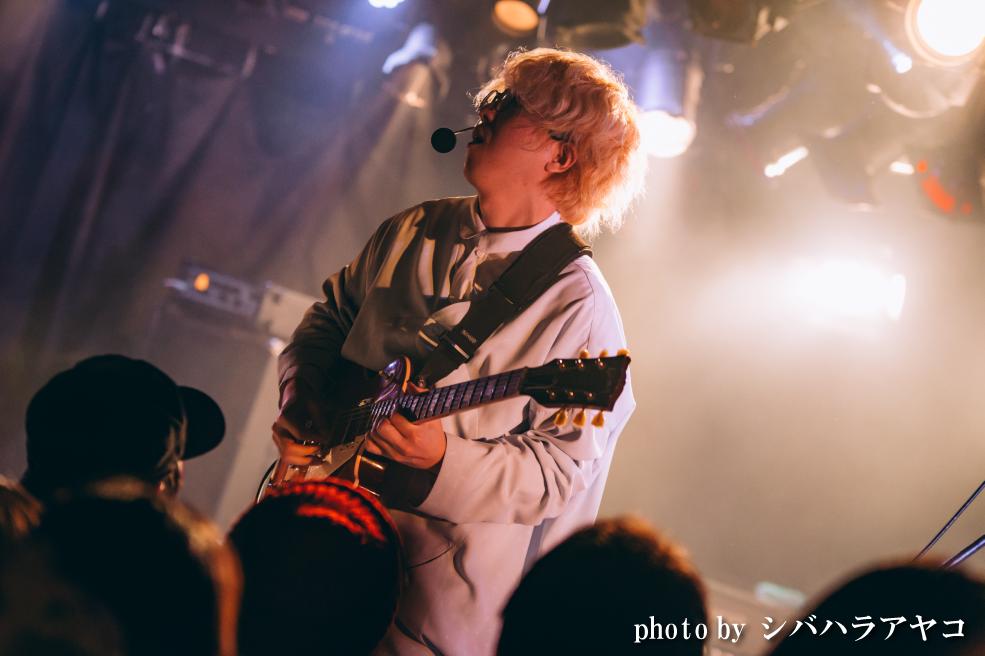 f:id:shimamura-music:20180601144535p:plain