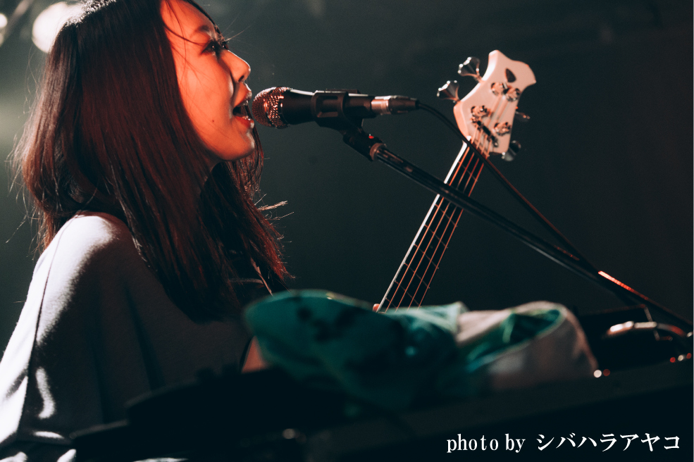 f:id:shimamura-music:20180601145740p:plain