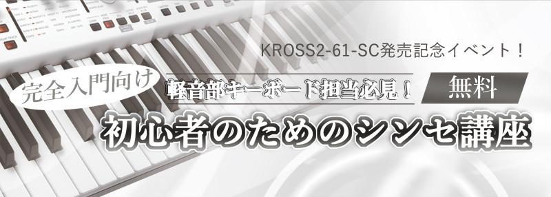 f:id:shimamura-music:20180607141816j:plain