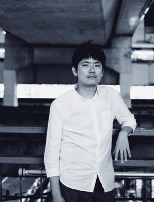 f:id:shimamura-music:20180607142246j:plain