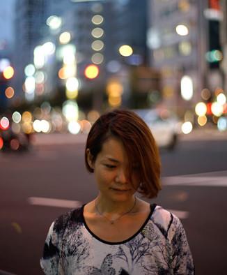 f:id:shimamura-music:20180607142600j:plain