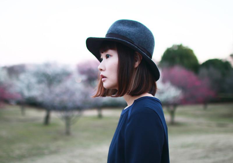 f:id:shimamura-music:20180607143201j:plain