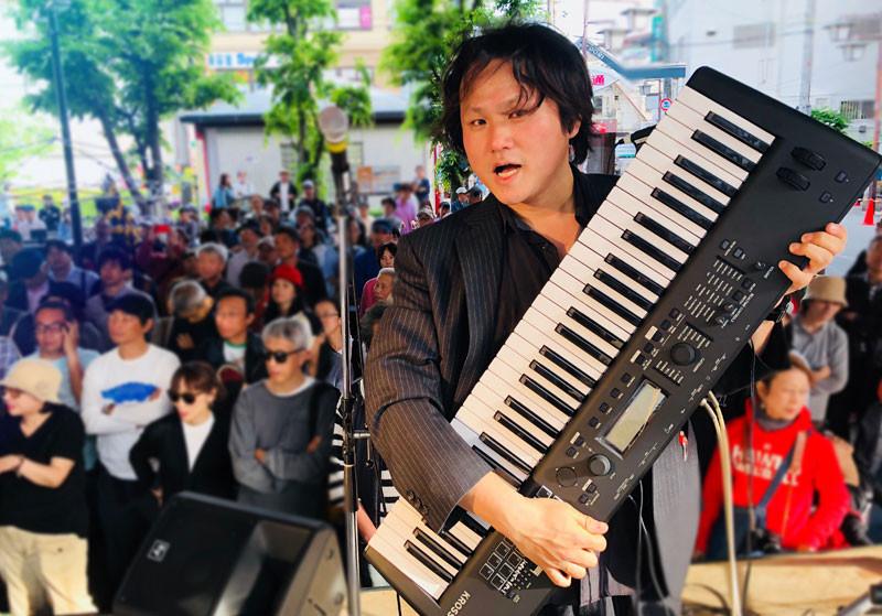 f:id:shimamura-music:20180607143438j:plain