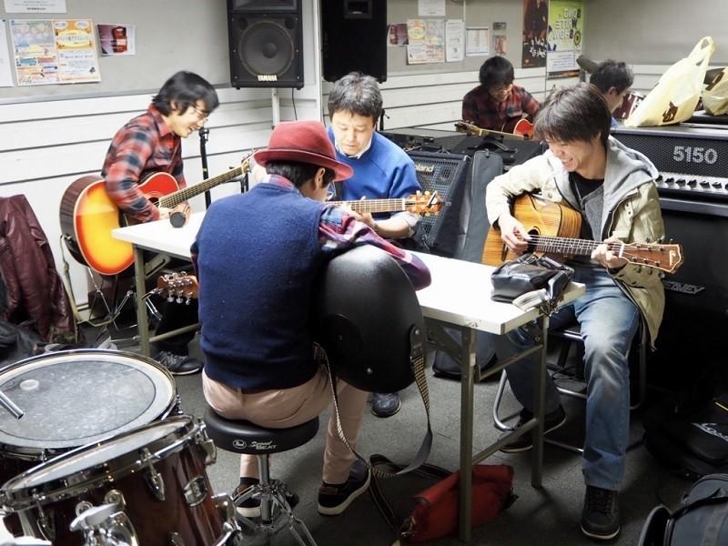 f:id:shimamura-music:20180624150632j:plain