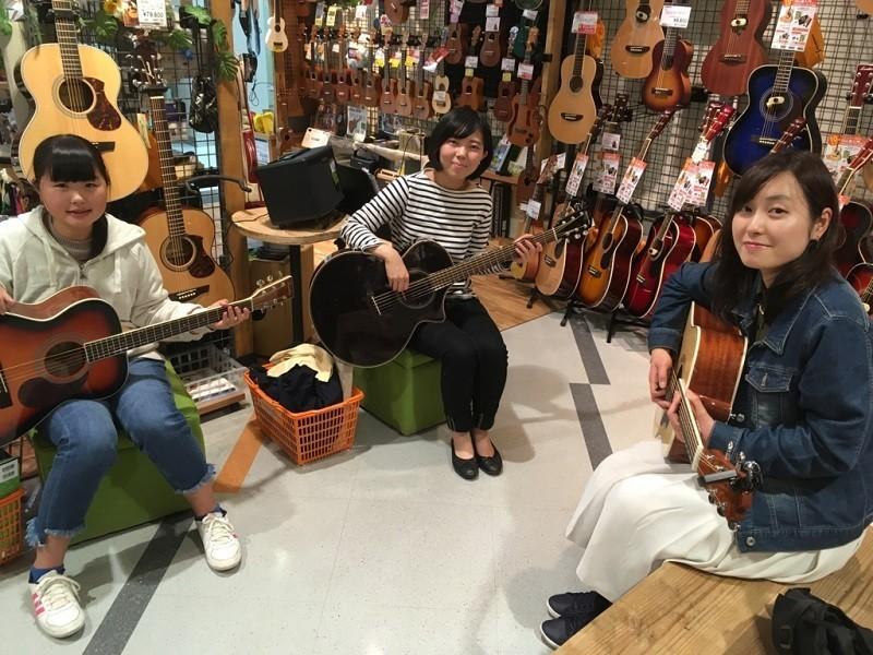 f:id:shimamura-music:20180624151008j:plain