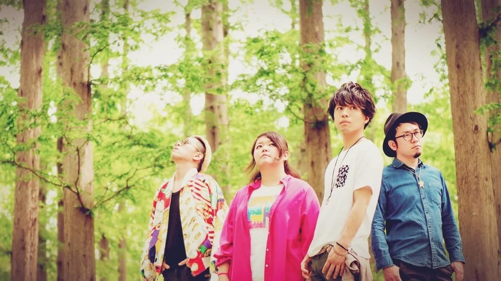 f:id:shimamura-music:20180912121044j:plain