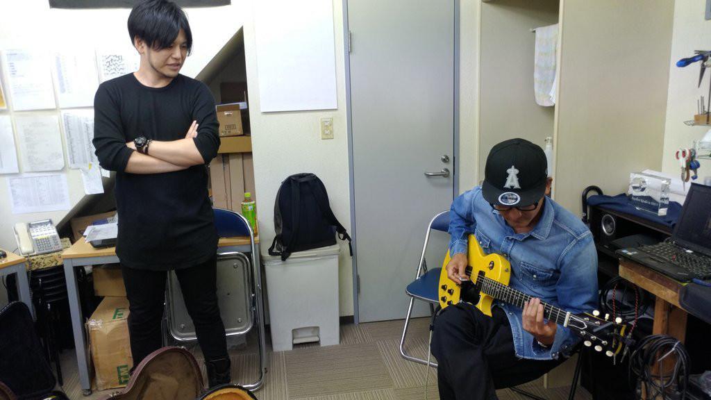 f:id:shimamura-music:20181005094952j:plain
