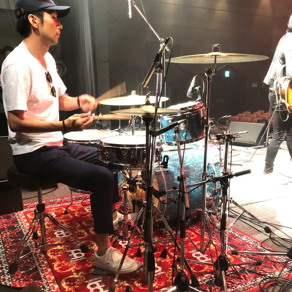 f:id:shimamura-music:20181005114207j:plain