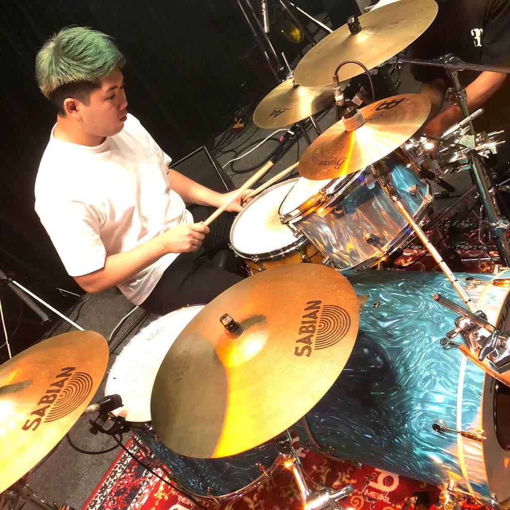 f:id:shimamura-music:20181005120443j:plain