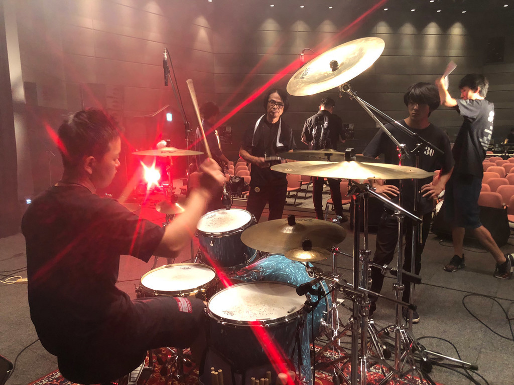f:id:shimamura-music:20181005120551j:plain