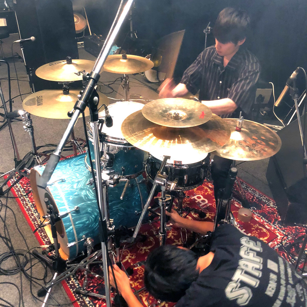 f:id:shimamura-music:20181005120819j:plain