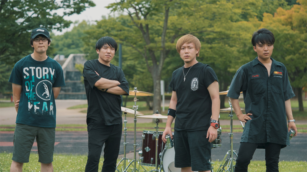 f:id:shimamura-music:20181025145630j:plain